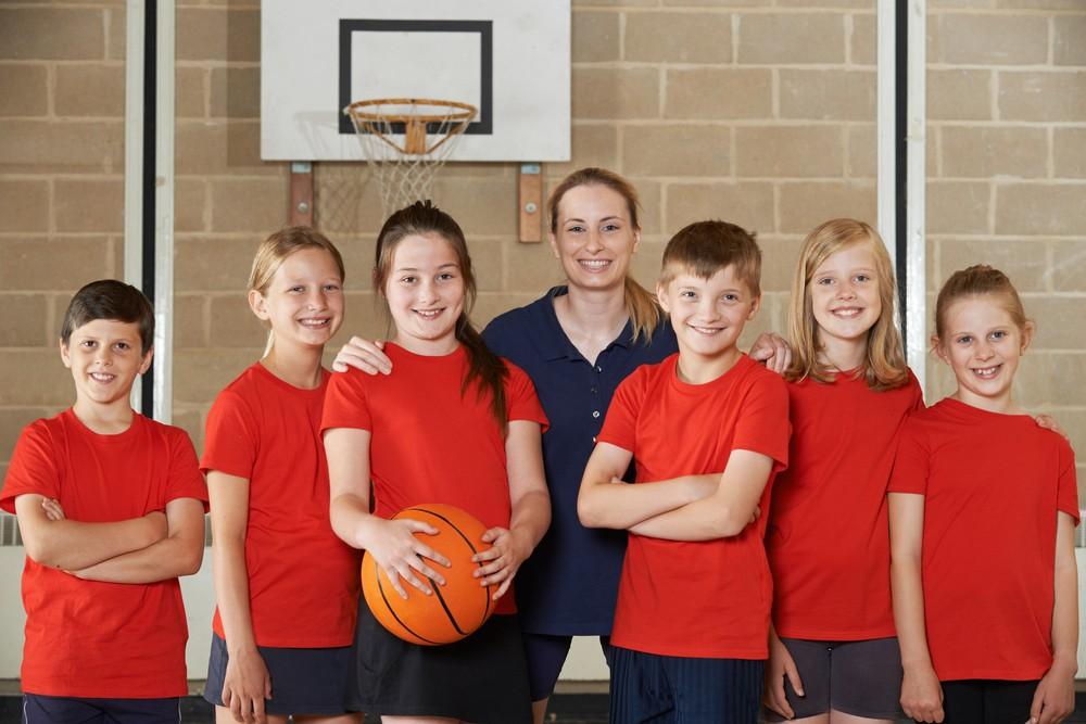 equipo_basket