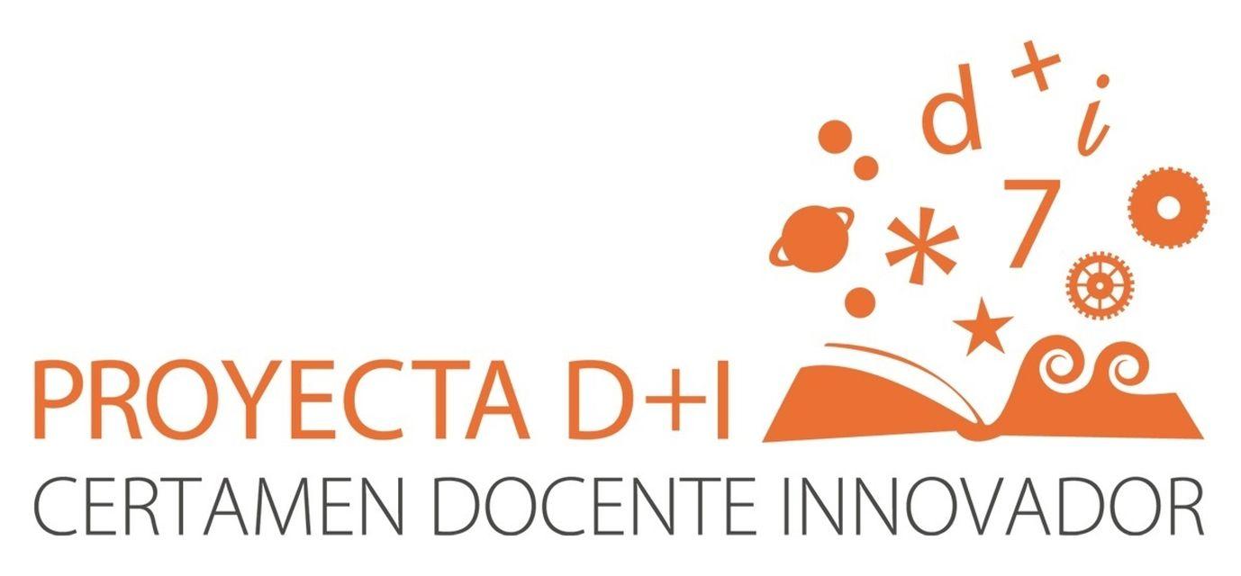 Docentes y centros: reflexiones sobre el premio del Certamen Proyecta D+I