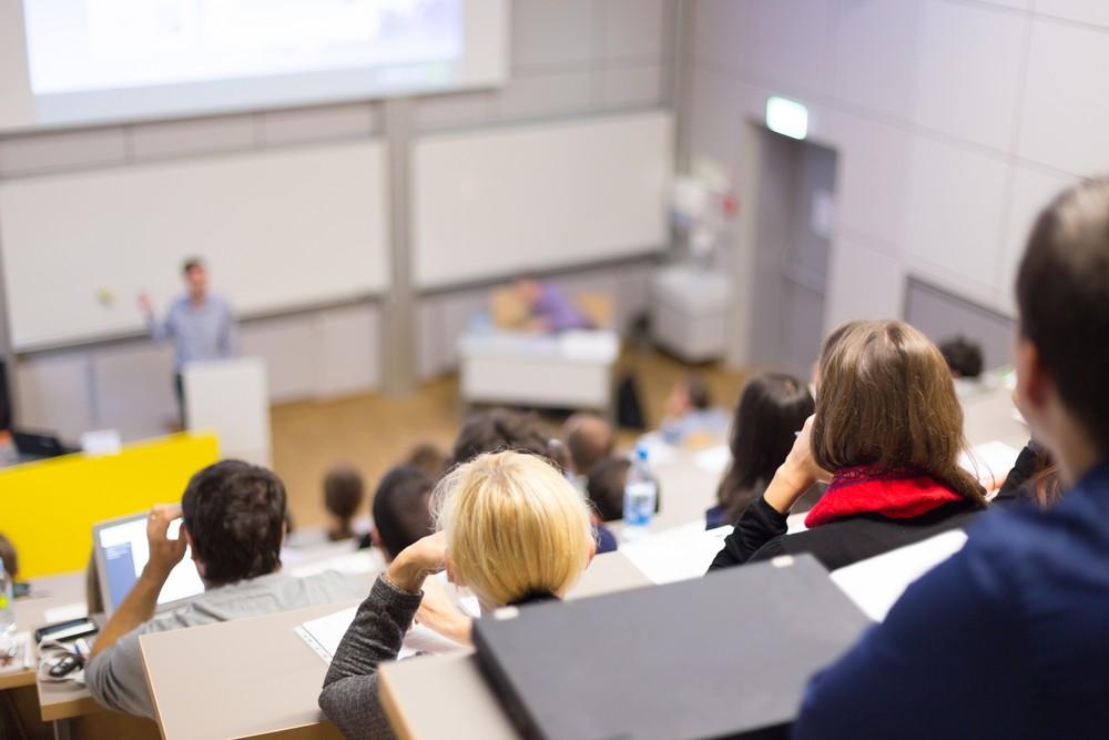 La facultad como espacio de innovación: apuntes e ideas