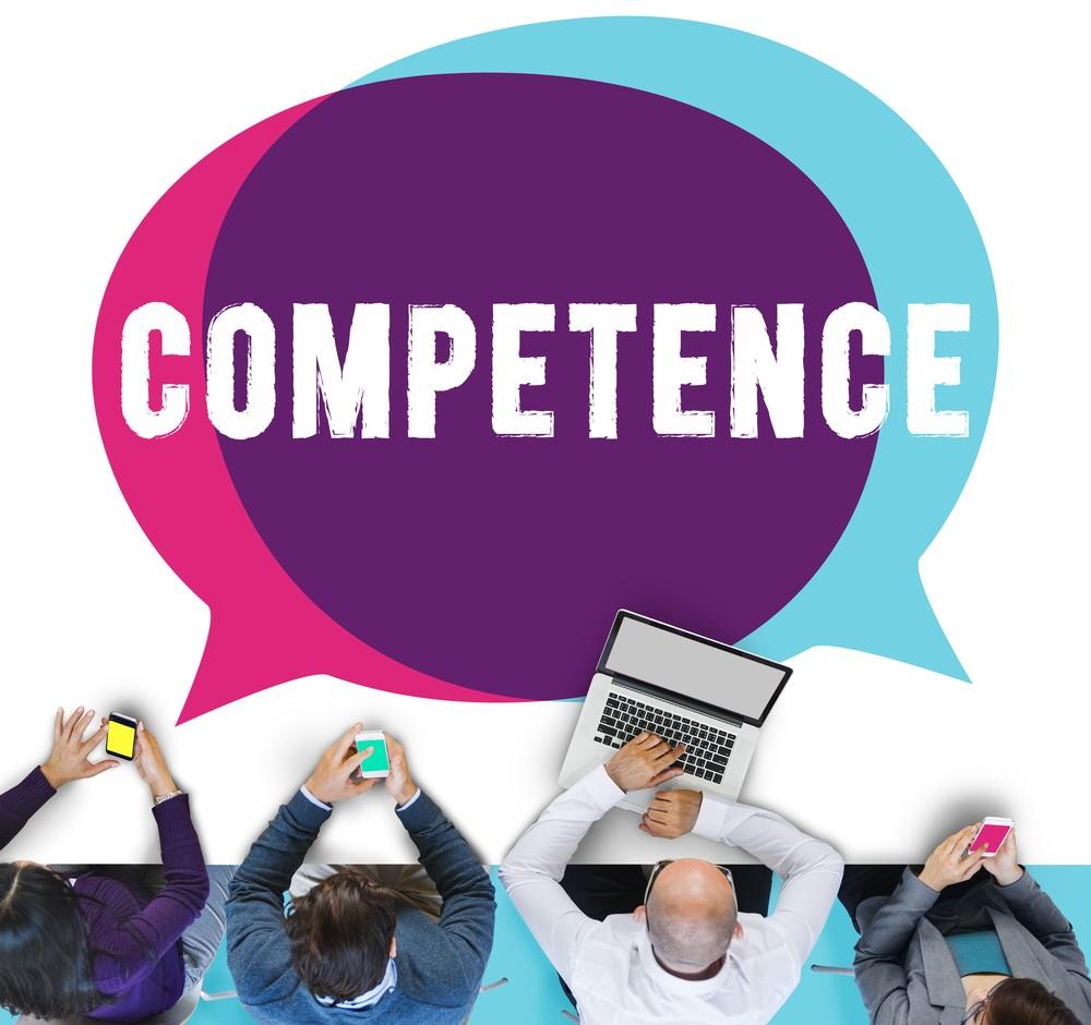 digital competence