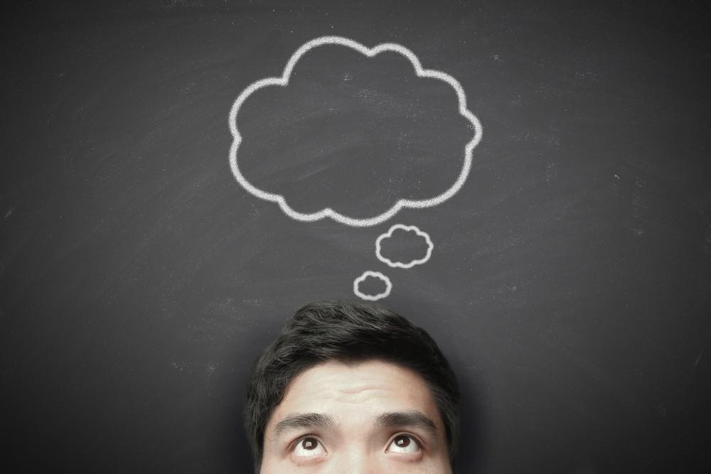 Aprender y pensar: ¿tienes alguna pregunta? Then #AskSwartz!