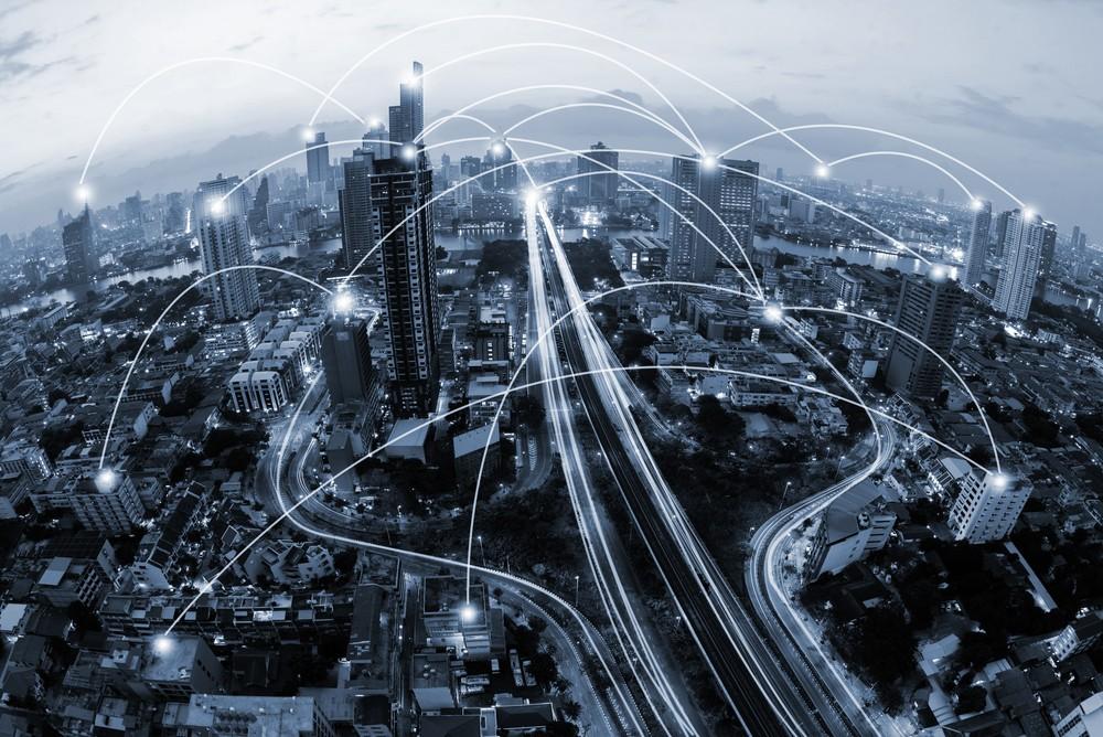 ciudad_conectada