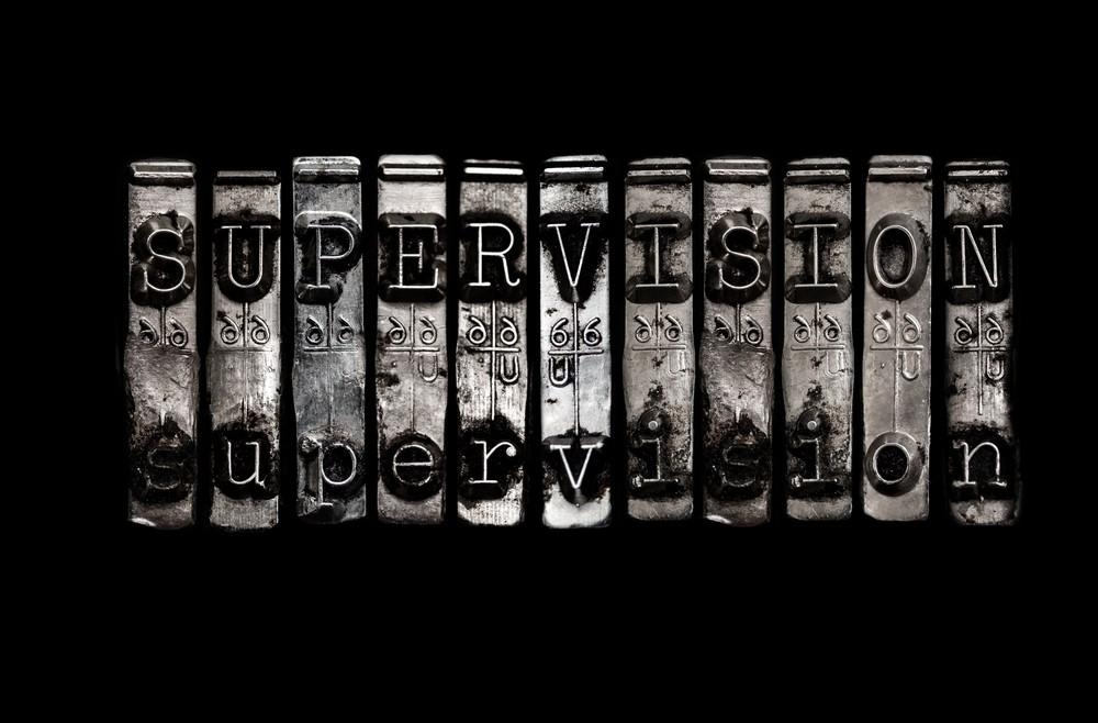 La inspección educativa: valor añadido en educación