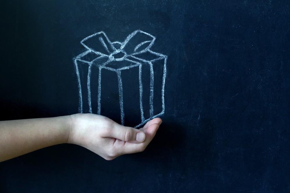 15 regalos de navidad para docentes (edición 2017)