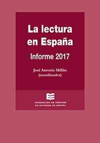 La lectura en España 2008-2016: el sistema educativo