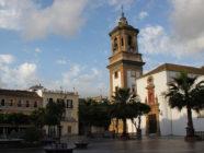 Plaza_Alta_de_Algeciras_(1)