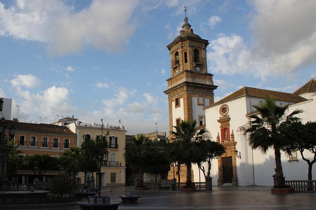 Notas para el diseño de un proyecto educativo de ciudad: el caso de Algeciras