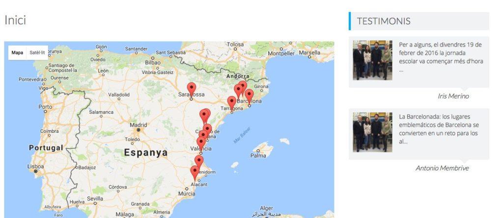mapa_RA