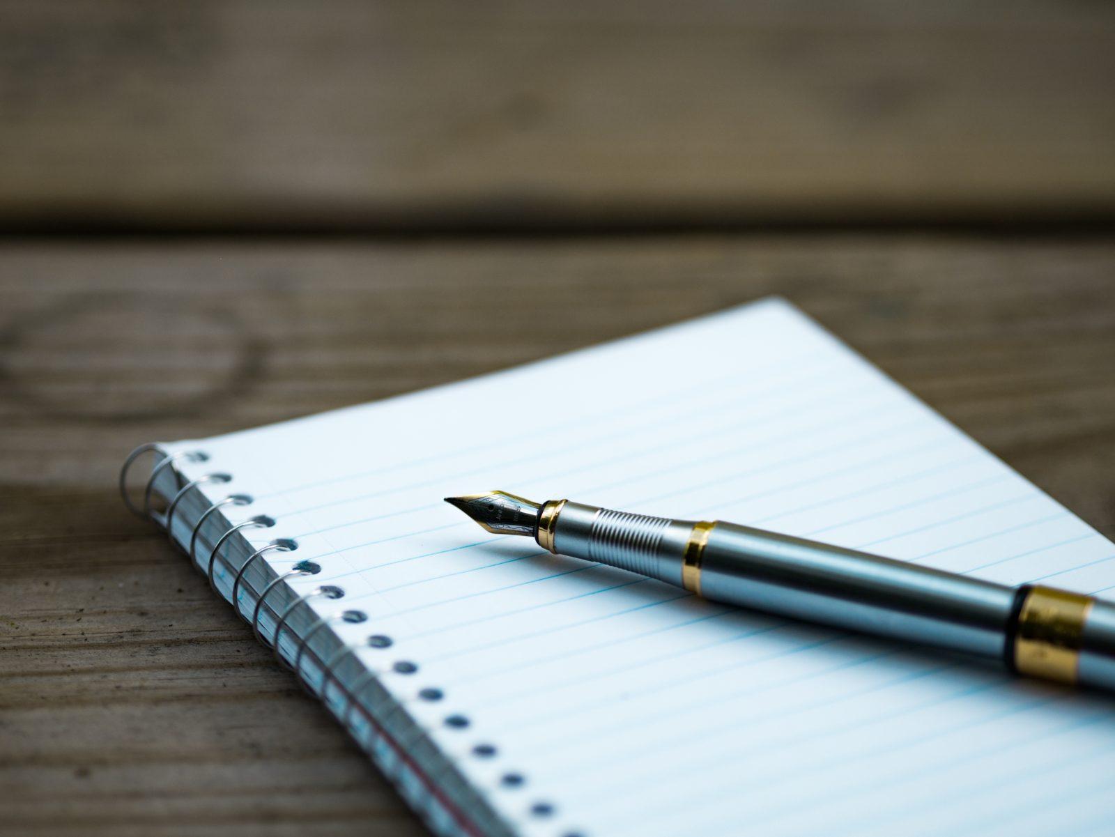 Carta abierta a la nueva Consejera de Educación de la Junta de Andalucía