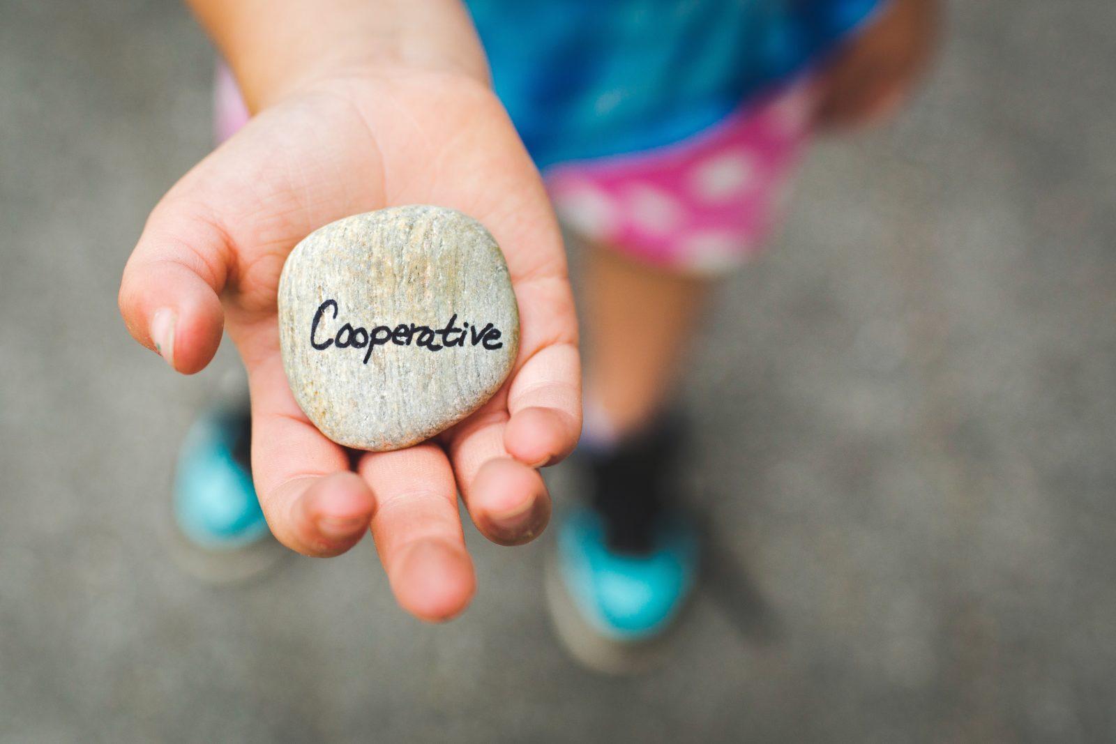 Sobre la crisis de la tutoría, las tutorías emergentes y el aprendizaje cooperativo