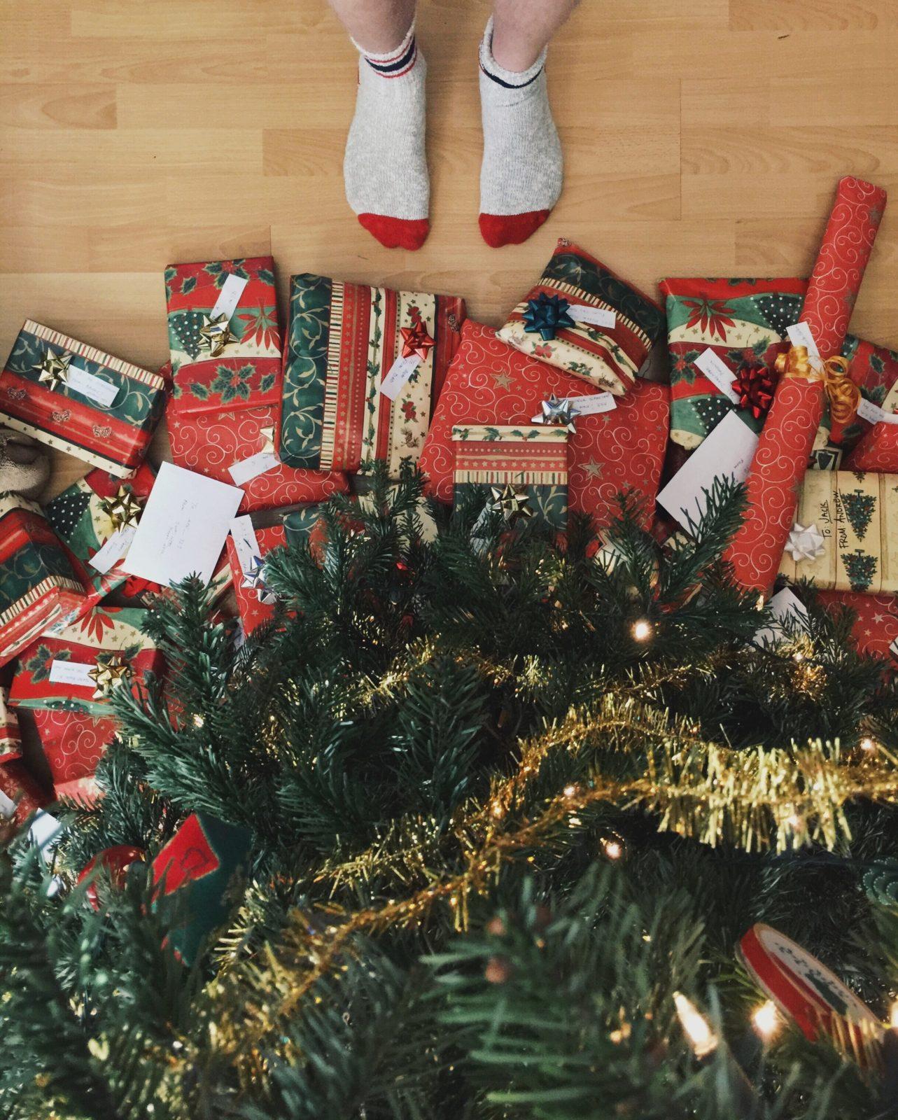 15 regalos de navidad para docentes (edición 2018)
