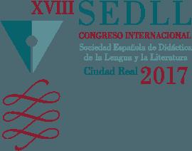 Lecciones de Annual Review of Applied Linguistics para la Educación Lingüística y Literaria en España