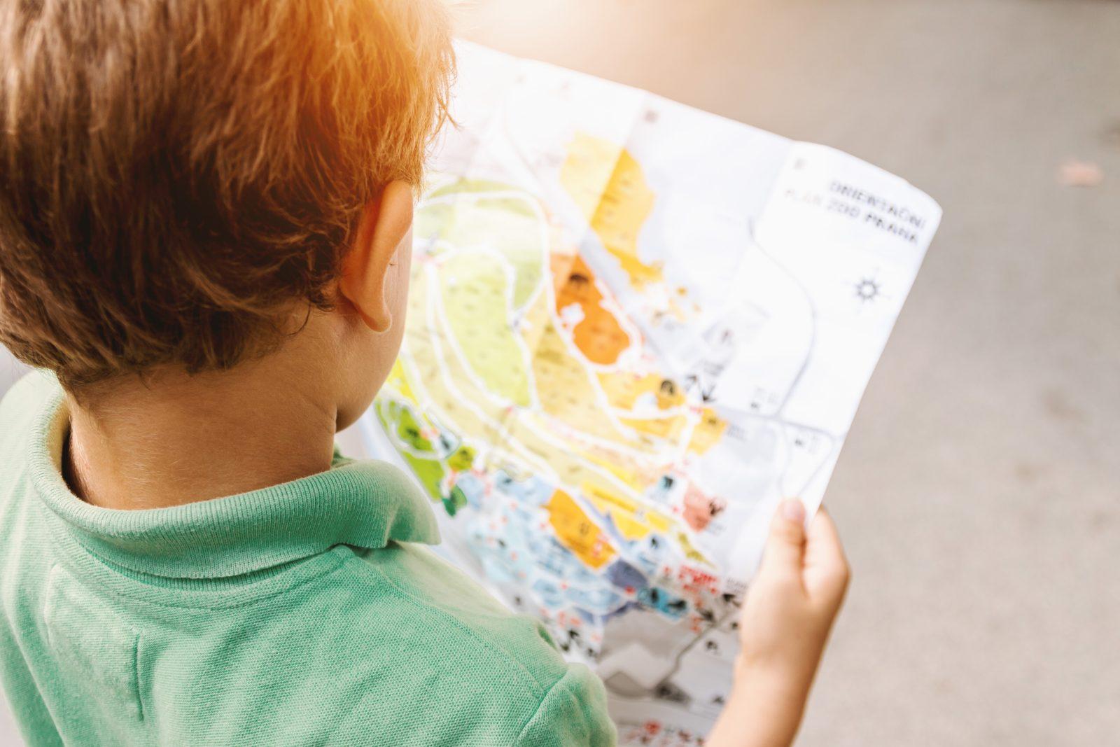 ¿Cómo podemos prepararnos para una escuela basada en competencias?