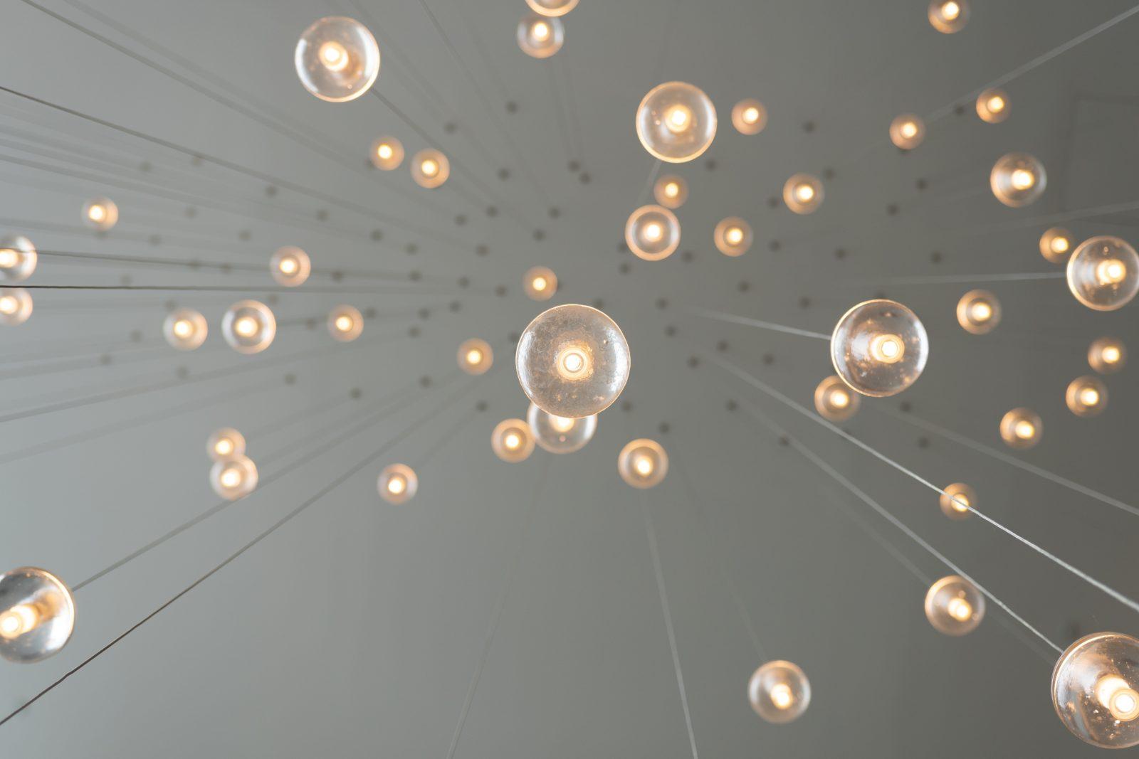 Innovación en Educación Superior: conocimiento común y transformación conectada en la UCA