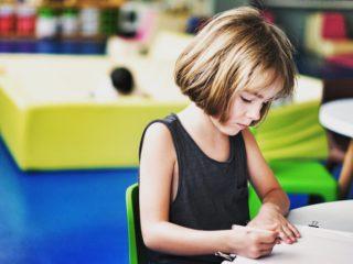 Biblioteca escolar, aprendizaje y nuevas alfabetizaciones