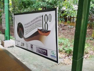 Reflexiones tras un viaje al Amazonas: educación, lenguas y desigualdad social