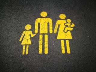 Buenas prácticas y propuestas para Asociaciones de Familias educativamente activas
