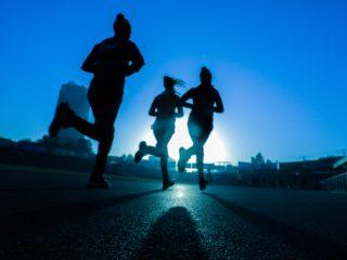 Desafío 100x12 Edición 2020: kilómetros por tu bienestar