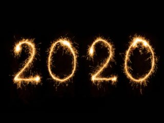 Año 2020: Educación frente al coronavirus