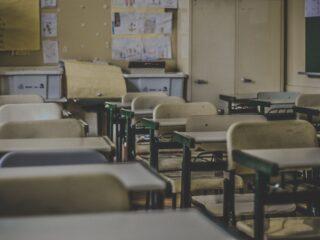 #NuevoCurrículo: propuestas para un currículo del siglo XXI