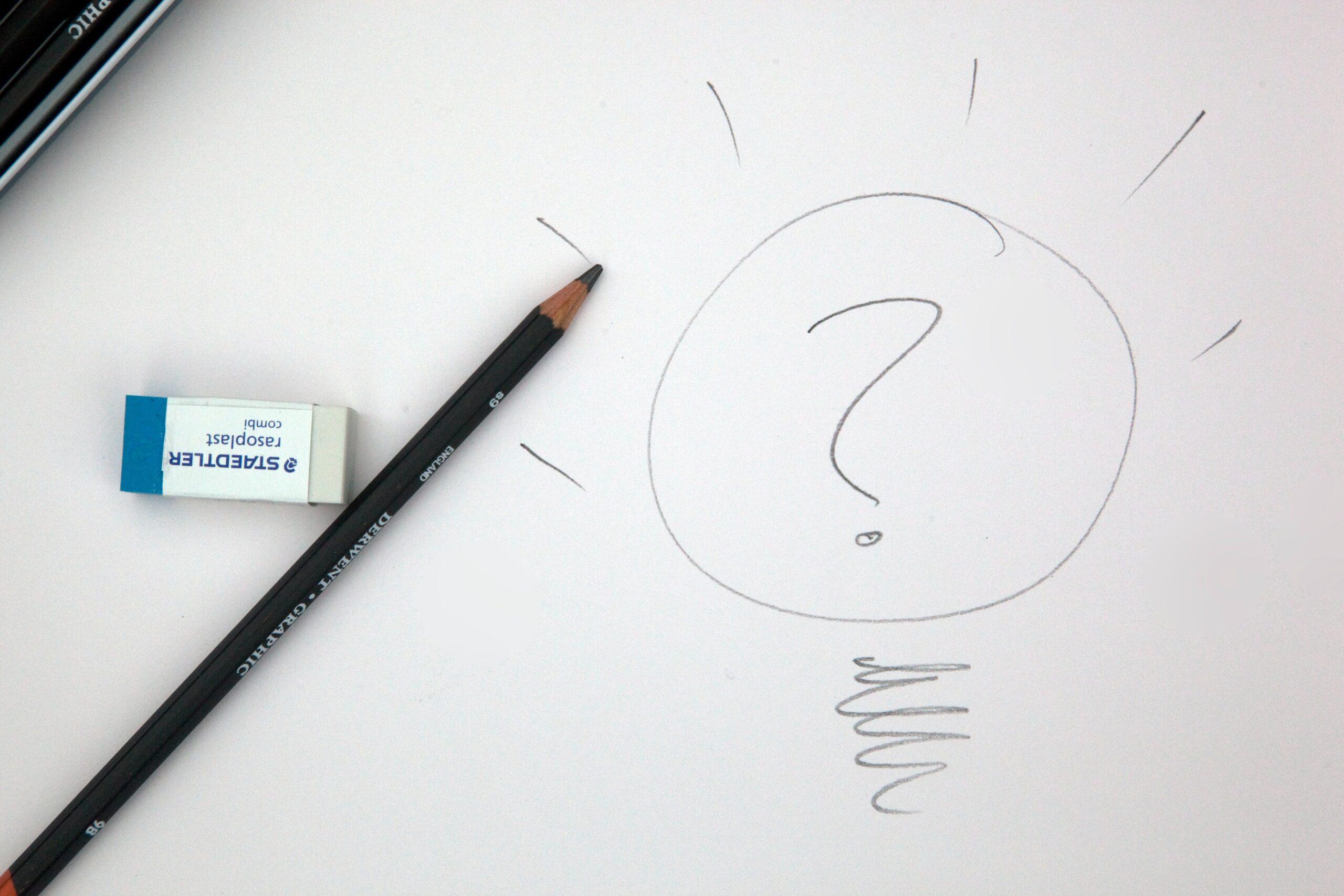 ¿Cuál es el propósito de la Educación? Purpos/ed [ES]